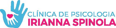 Irianna Spinola